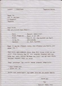 contoh-surat-lamaran-kerja-umum-ditulis-tangan