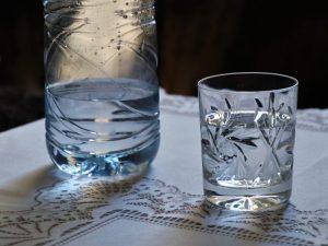khasiat mujarab manfaat air putih bagi tubuh
