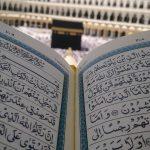 tips trik cara belajar mengaji iqro iqra al quran cepat dan mudah