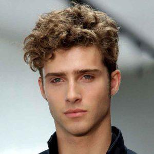 model-rambut-pria-2018