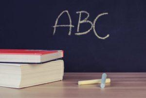 pengalaman pribadi belajar sekolah