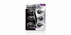 Sunsilk Co-Creation Vitamin Black Shine Hair