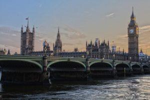 london inggris