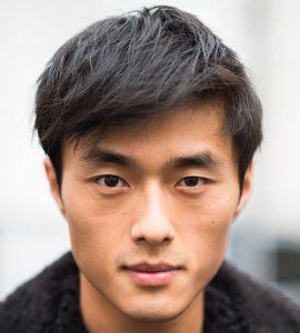 Asian-Men-Haircut-Mandarin