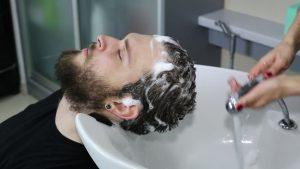 Cara Memilih Masker Rambut Yang Sesuai