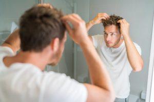 Efek Menggunakan Masker Rambut