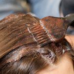 Cara Menggunakan Masker Rambut Cepat dan Mudah