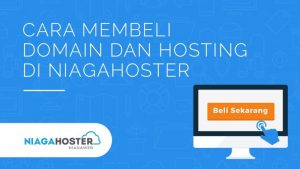 niagahoster domain hosting