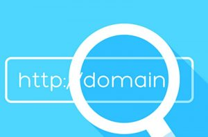 pengertian domain