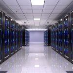 pengertian hosting