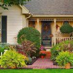 Desain-Taman-Depan-Rumah