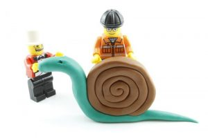 cara membuat mainan dari plastisin