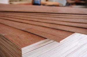 harga triplek plywood