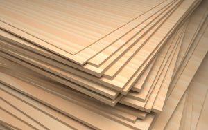 jenis dan harga triplek plywood