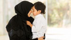 Cara Membuat Anak Sehat dan Cepat Hamil