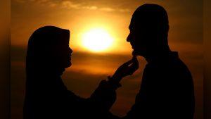 Nasehat Pernikahan untuk Pengantin Baru
