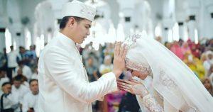 cara membuat anak setelah menikah