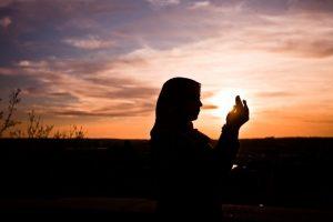 doa berhubungan intim badan malam pertama wanita dan pria