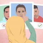tujuan dan hikmah dari pernikahan