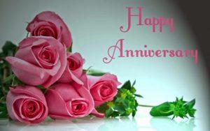 ucapan anniversary