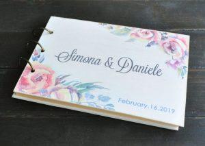 desain buku pernikahan jakarta