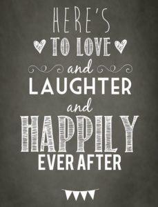 kata bijak pernikahan