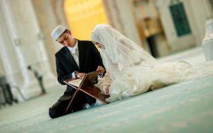 kata kata mutiara pernikahan