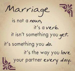 quotes mutiara pernikahan