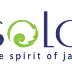 logo the spirit of java