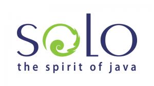 logo the spirit of java